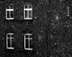 """Zeny """"Śnieg pada i pada, i pada..."""" (2010-12-12 18:27:54) komentarzy: 13, ostatni: Miło tu witać!"""