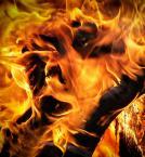 """Tade """"Duch ognia"""" (2010-12-13 19:59:50) komentarzy: 2, ostatni: Płonąca twarz."""