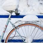 """macieknowak """"Romet zimą"""" (2010-12-13 22:32:17) komentarzy: 15, ostatni: klimat się ochładza"""