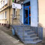 """miastokielce """"ul. Złota Kielce"""" (2010-12-14 00:41:01) komentarzy: 2, ostatni: osobliwe:)"""