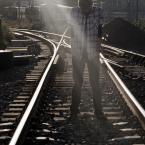 """slw """"..."""" (2010-12-15 00:24:55) komentarzy: 11, ostatni: niestety... kolega ze zdjęcia... popłynął... :( życie... ech."""