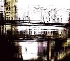 """hk """"miraż"""" (2010-12-15 21:21:46) komentarzy: 1, ostatni: podoba się"""