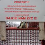 """miastokielce """"Ul. Piekoszowska Kielce"""" (2010-12-15 22:07:42) komentarzy: 24, ostatni: db®"""
