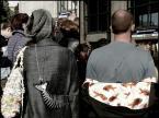 """nomaderro """"ryba w rybę"""" (2010-12-16 16:03:52) komentarzy: 4, ostatni: Jakiś dzień ryby?"""