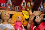 """Constancja """"Praskie lale"""" (2010-12-17 18:51:05) komentarzy: 1, ostatni: jeszcze bardziej domki rozmyć...będzie klarowniej"""