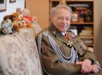 """Grzegorz Krzyzewski """"Gryf"""" (2010-12-18 13:11:40) komentarzy: 76, ostatni: ...smutne, bardzo zasłużony człowiek....."""