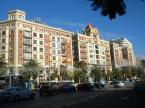 "baha7 ""Malaga -centrum"" (2010-12-18 19:15:49) komentarzy: 0, ostatni:"