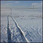 """ramumajana """"jak zeszłoroczny śnieg"""" (2010-12-21 10:01:37) komentarzy: 2, ostatni: Takie """"coś z niczego"""", eleganckie..."""
