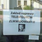 """miastokielce """"Ul. IX Wieków Kielc  Kielce"""" (2010-12-27 11:01:28) komentarzy: 2, ostatni: db®"""