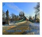 """zbigniew-en """"Szczęśliwego Nowego Roku:)"""" (2010-12-31 12:46:26) komentarzy: 10, ostatni: +/"""