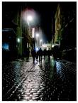 """Paweł Waligórski """"Sienna nocą."""" (2011-01-01 15:43:12) komentarzy: 6, ostatni: Bo powyższe, w przeciwieństwie do poprzednich, wymyka się kanonowi klasycznej nocnej fotografii architektury. Tutaj głębokie cienie, sylwetki, nawet bliki stanowią o pewnym klimacie zdjęcia. Nie mówię, że jest wybitne, ale wydaje mi się, że w..."""