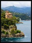 """Wojtek K. """"Portofino,. Liguria , Italia."""" (2011-01-02 18:51:37) komentarzy: 8, ostatni: piekna pocztowka az sie chce pojechac"""