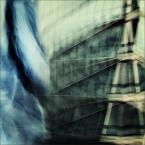 """Paweł C. """"abstrakcje miejskie"""" (2011-01-02 20:34:58) komentarzy: 11, ostatni: ładne"""