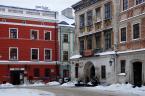 """asiasido """"zaułki Lublina 10"""" (2011-01-03 18:14:11) komentarzy: 8, ostatni: czas pomalował"""