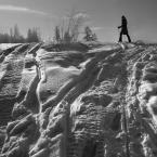 "Zeny ""Na szlaku"" (2011-01-04 21:09:17) komentarzy: 29, ostatni: :)"