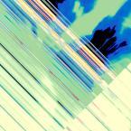 """Liść Schabowy """"Kreatywne Kopiowanie"""" (2011-01-07 22:35:23) komentarzy: 12, ostatni: podoba... pojechane na maksa."""