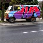 """miastokielce """"Ul. S. Toporowskiego Kielce"""" (2011-01-08 22:59:55) komentarzy: 4, ostatni: I tak nic nie przebije Kazikowej Sierry :P"""