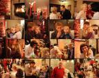 """Grzegorz Krzyzewski """"historia pewnej wigilii"""" (2011-01-09 09:00:15) komentarzy: 23, ostatni: I o takie chwile chodzi w życzeniach świątecznych :)"""