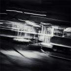 """Paweł C. """""""" (2011-01-12 20:36:35) komentarzy: 6, ostatni: cocacola - tramwaj zwany PODĄŻANIEM bardziej...w piekielnie szybkim tempie, jakby w jakimś dzikim amoku. Umiesz Pawle"""