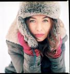 """fotoren """"..zielone oczy ma..Magdalena..."""" (2011-01-12 21:03:00) komentarzy: 6, ostatni: ok."""