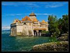 """Wojtek K. """"Chillon , Szwajcaria ."""" (2011-01-14 16:02:28) komentarzy: 16, ostatni: Szwajcaria - kraj w którym chyba zawsze świeci słońce... :-) pozdrawiam!"""