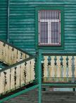 """macieknowak """"Architektura drewniana"""" (2011-01-15 12:33:07) komentarzy: 4, ostatni: Architektura drewniana, ale okno jakoś mi plastikiem pachnie :)"""