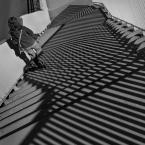 """ABL """"Ceń cień"""" (2011-01-15 16:01:36) komentarzy: 13, ostatni: lubię takie zabawy ze światłocieniem"""