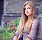 """perjot """"Eliza"""" (2011-01-15 17:24:27) komentarzy: 3, ostatni: Śliczny portret."""
