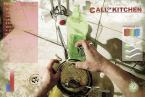 """neojmx """"Call Of Kitchen"""" (2011-01-16 21:54:28) komentarzy: 4, ostatni: ++/"""