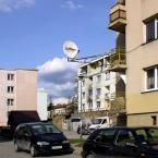 """miastokielce """"Ul. Dąbrowska Kielce"""" (2011-01-16 23:06:19) komentarzy: 6, ostatni: Jaki szpan!"""