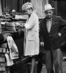 """Zbigniew Woźniak """"Wieś Mac"""" (2011-01-17 18:23:26) komentarzy: 29, ostatni: O ! Charlie Chaplin sie ogolil :)"""