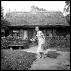 """WHITEAlice """"Agnes"""" (2011-01-17 20:47:12) komentarzy: 41, ostatni: to jest ładne ...., bardzo :)"""
