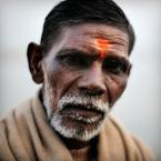 """Meller """"Hindu.."""" (2011-01-19 12:58:37) komentarzy: 12, ostatni: bardzo ciekawy portret:)"""