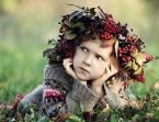 """Maxmaks """""""" (2011-01-20 20:03:12) komentarzy: 52, ostatni: Mała Pani jesień-piękny portret"""