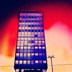 """Carlos Gustaffo """"..."""" (2011-01-21 11:08:02) komentarzy: 9, ostatni: bdb+"""