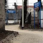 """detective """"Słynny - już istniejący - 5 peron w Katowicach"""" (2011-01-22 15:28:59) komentarzy: 18, ostatni: Edgar Peron ?"""