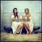 """WHITEAlice """"Folk Girl III"""" (2011-01-22 20:35:35) komentarzy: 69, ostatni: Kapitalne wykonanie."""