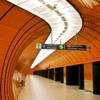 """macieknowak """"Stacja Marienplatz"""" (2011-01-22 22:53:12) komentarzy: 37, ostatni: Świetny kadr"""