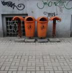"""detective """"Zgrupowanie pomarańczowych kasków."""" (2011-01-22 23:02:52) komentarzy: 7, ostatni: db..//"""