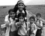 """mayatak """"idziemy do szkoły :)"""" (2011-01-24 21:32:28) komentarzy: 3, ostatni: fajnie, mogą się uczyć..., jak dobrze"""