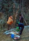 """Trollek """"Micha na kolację"""" (2011-01-25 23:28:57) komentarzy: 4, ostatni: niedużo, wróciłem do wagi z podstawówki, przydało by się znowu tak spuścić 10kg sadełka :)"""
