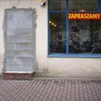 """miastokielce """"Ul. Paderewskiego Kielce"""" (2011-01-28 15:55:04) komentarzy: 5, ostatni: O, widzę jak u mnie;) i nawet mam komentarz od Ciebie pod tym foto. http://plfoto.com/zdjecie,reporterskie,mieso-i-wedliny,2000059.html"""