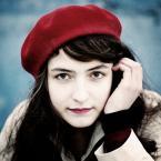 """I_gnac """""""" (2011-01-30 11:22:47) komentarzy: 9, ostatni: Francuzeczka! :-)"""