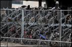 """LukasKaminski """"P na rowery pietrowy"""" (2011-01-30 15:40:58) komentarzy: 1, ostatni: Bylem w Amsterdamie, rowery zrobily na mnie duze wrszenie...:)"""