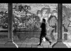 """myszok """"pośpieszna..."""" (2011-01-30 15:47:27) komentarzy: 3, ostatni: +/"""