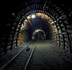"""JarekZ-68 """"Plener w kopalni Guido ... pod górkę"""" (2011-01-30 20:13:57) komentarzy: 25, ostatni: chetnie bym tam pofocił :)"""