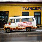 "miastokielce ""Ul. Seminaryjska Kielce"" (2011-01-31 15:00:44) komentarzy: 12, ostatni: haha dobre"