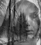 """agnieszka_wwo """"Memories"""" (2011-01-31 23:57:33) komentarzy: 1, ostatni: ciekawe bardzo"""