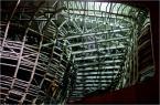 """kops """"budowa Muzeum Historii Żydów Polskich"""" (2011-02-03 01:32:07) komentarzy: 0, ostatni:"""