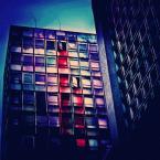 """Carlos Gustaffo """"..."""" (2011-02-04 14:52:40) komentarzy: 3, ostatni: Wygląda jak moja uczelnia, tylko lepiej, bo kolorowo:)"""